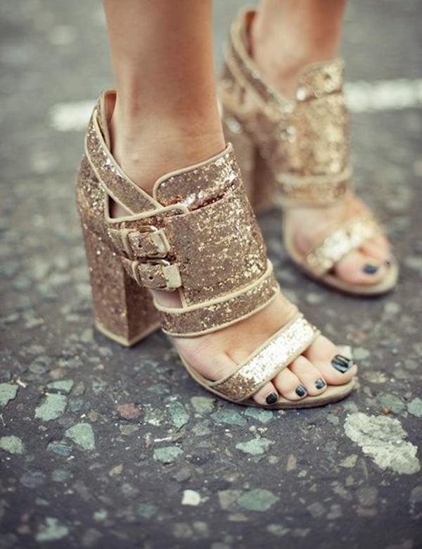 sparkly-heel-3.jpg