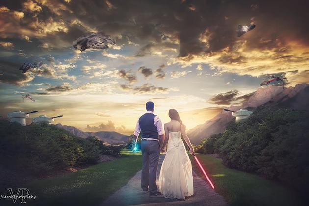 star-wars-wedding-photo-630.jpg