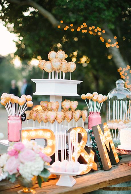 wedding-dessert-bar-ideas-this-love-of-yours.jpg