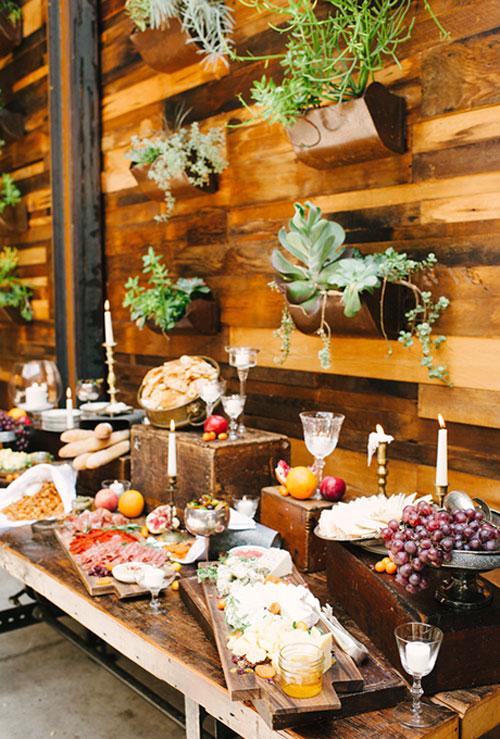 wedding-food-bar-ideas-brklyn-view-photography-700.jpg