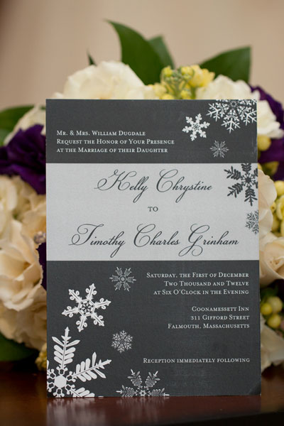 wedding-invitation_shoreshotz.jpg