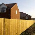 Kerítés...