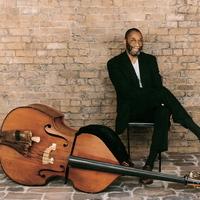 A hónap jazzere: Ron Carter