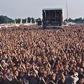 Hírek: Júliusi koncert kínálat