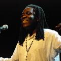 Koncert-beszámoló: Richard Bona New Band