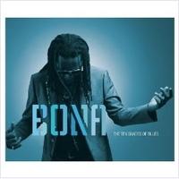 CD-ajánló: The Ten Shades Of Blues