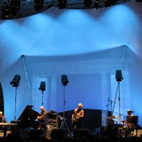Koncert-beszámoló: Jan Garbarek Group
