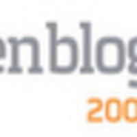 Breaking News: GregJazzBlog a Top 10-ben