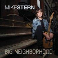 CD-ajánló: Big Neighborhood