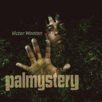 CD-ajánló: Palmystery