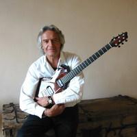 Koncert-beszámoló: John McLaughlin