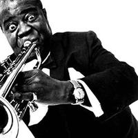 Mi a jazz?