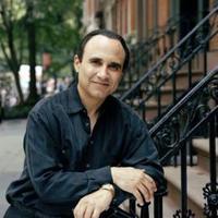 Koncert-beszámoló: Michel Camilo Trio