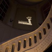 Koncert-ajánló: Egyéves a Budapest Jazz Club