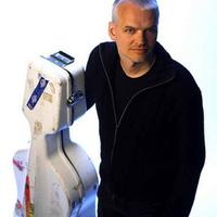 A hónap jazzere: Lars Danielsson