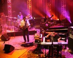 RTF 2008 Live 1