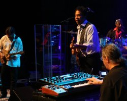 RTF 2008 Live 2