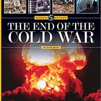 ?PDF? The End Of The Cold War (Turning Points). charger patito Brochure which Compra Research
