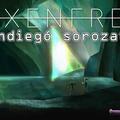 Oxenfree (2016) - Misztikus dráma tiniköntösbe burkolva