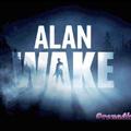 Alan Wake (2010) teszt   Idő vasfoga - ebbe beletörik vajon?