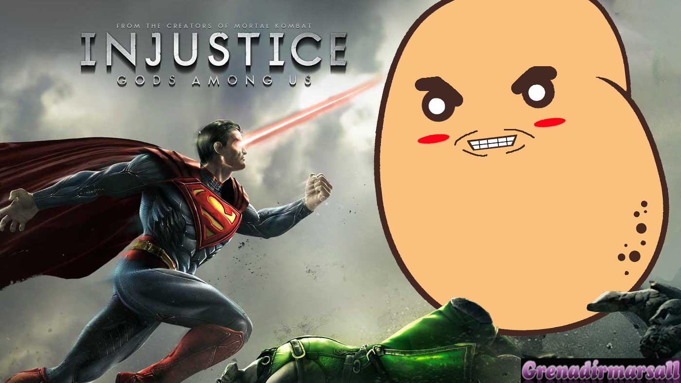 injustice-gods-among-us_szerkesztett.jpg