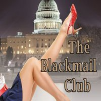 //DOCX\\ The Blackmail Club (Jack McCall Mystery Book 2). recibir Standard ejemplo federal policji