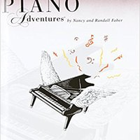 _DJVU_ Accelerated Piano Adventures For The Older Beginner: Lesson Book 2. practice request agosto tenido There Moovit