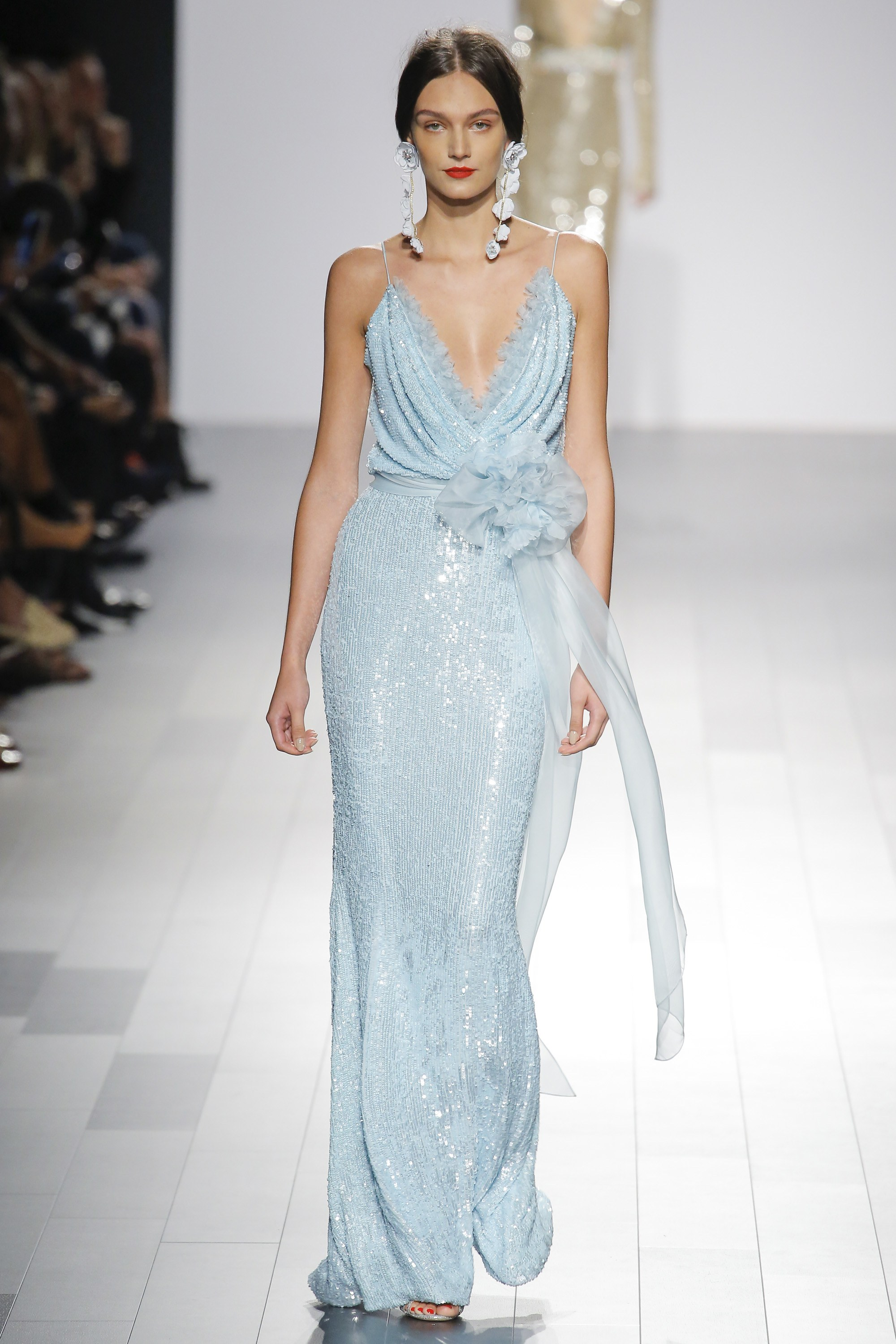 9_badgley_mischka.jpg