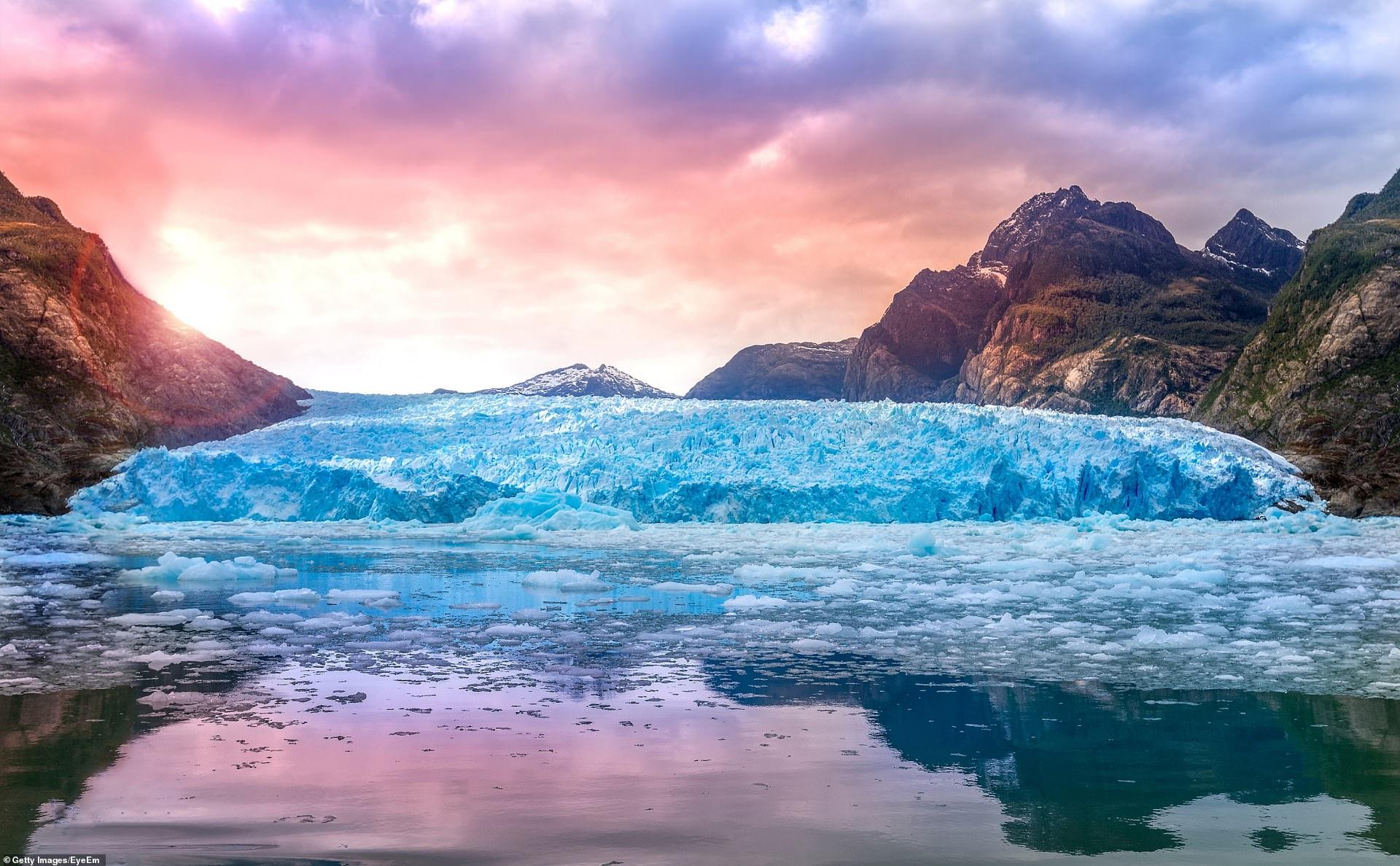alaska_s_kenai_fjords_national_park.jpg