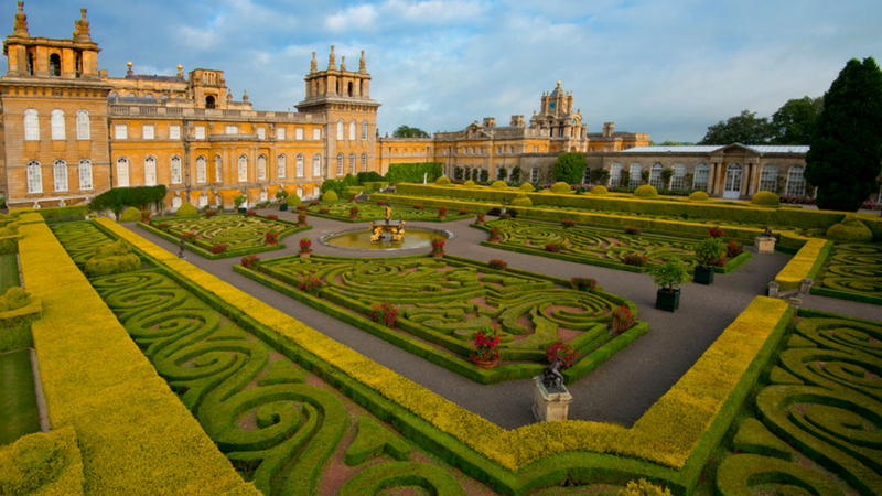 blenheim-palace-gardens.jpg