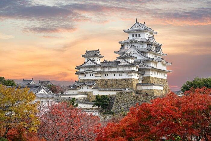cover-for-himeji-castle.jpg