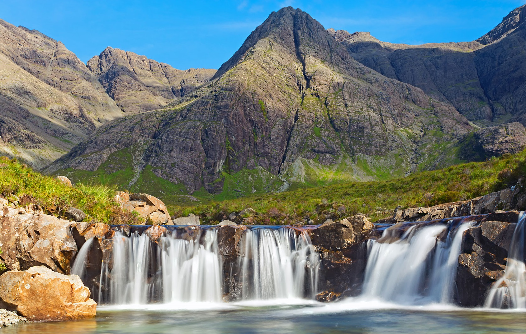 fairy_pools_isle_of_skye_1.jpg