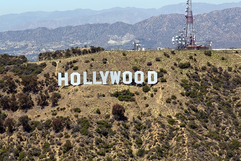 hollywood-sign-754875_960_720.jpg