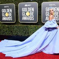 A 2019-es Golden Globe-díjátadó legszebb ruhái
