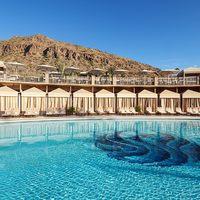 Az USA legszebb szállodája: The Phoenician