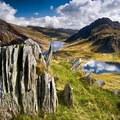 Nagy-Britannia 10 legszebb nemzeti parkja