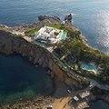 Ibiza legexkluzívabb luxusvillája