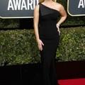 A 2018-as Golden Globe-díjátadó legmesésebb ruhái