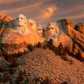 Az USA legszebb helyei - II. rész
