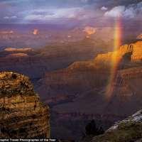 A világ legszebb utazási fotói