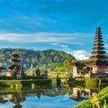 A világ 10 legnépszerűbb úticélja
