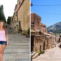 Mallorca legszebb helyei: Pollensa, Formentor, Cala Sant Vicenc