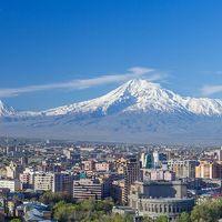 A világ 10 legszebb hegye - II. rész