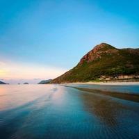 A világ 50 legszebb szigete