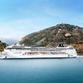 A világ 10 legjobb hajóútja