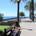 Spanyolország legszebb helyei: Salou és Tarragona