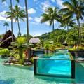 A világ 10 legszexibb medencéje