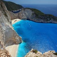Görögország 10 legszebb szigete