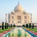 A világ 10 legszebb épülete