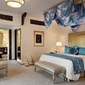 A világ 10 legjobb szállodaszobája